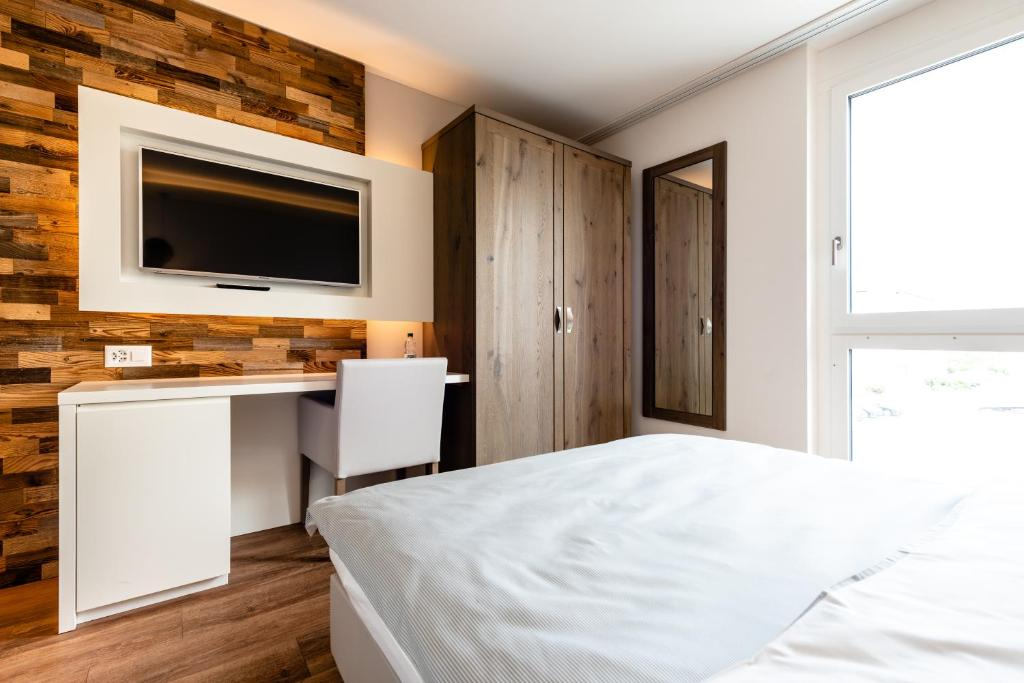 Flat for rent: Winterthur - ImmoScout24