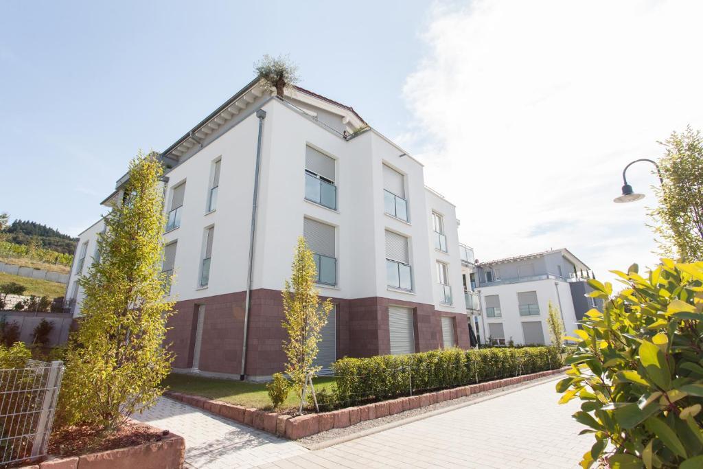 Freiburg Design Apartment 3 Gundelfingen Prețuri Actualizate 2020