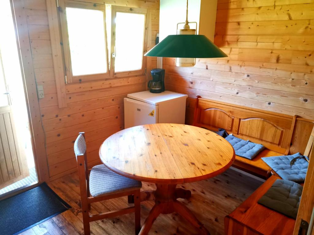 Falster City Camping & Cottages