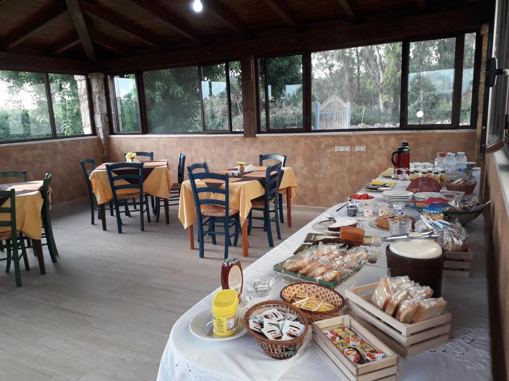 Probleme De Moucheron Dans La Cuisine agriturismo quattro mori, porto torres – tarifs 2020