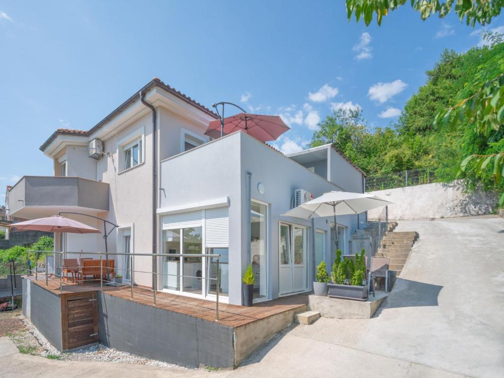 venta barata del reino unido venta más caliente estilo clásico Apartment Nikas.1, Marčići – Updated 2020 Prices