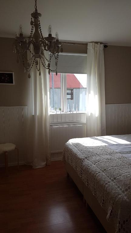 Guesthouse Galleri V