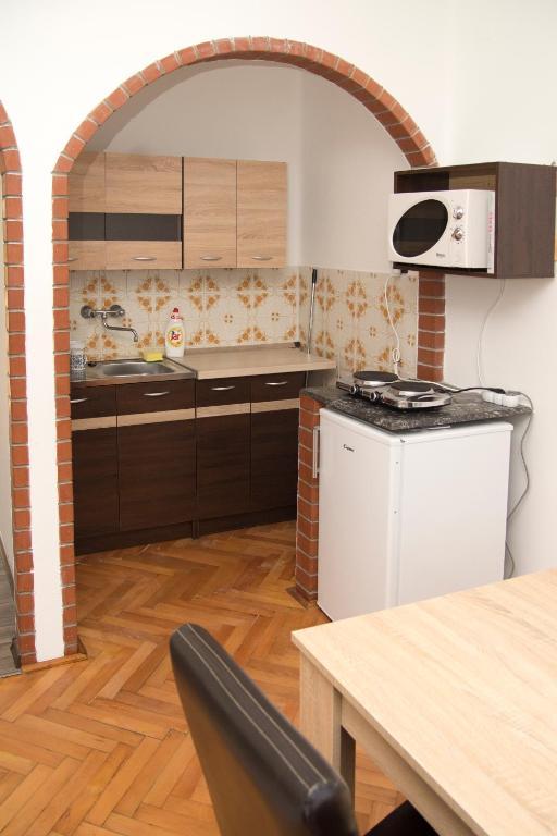 Borka Nyaraló Zsóry fürdő, Szihalom, Hungary