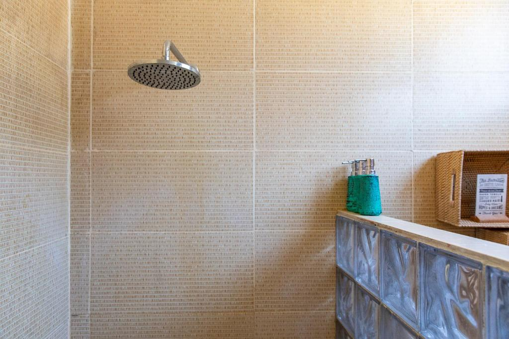 Beautiful tile persona 3
