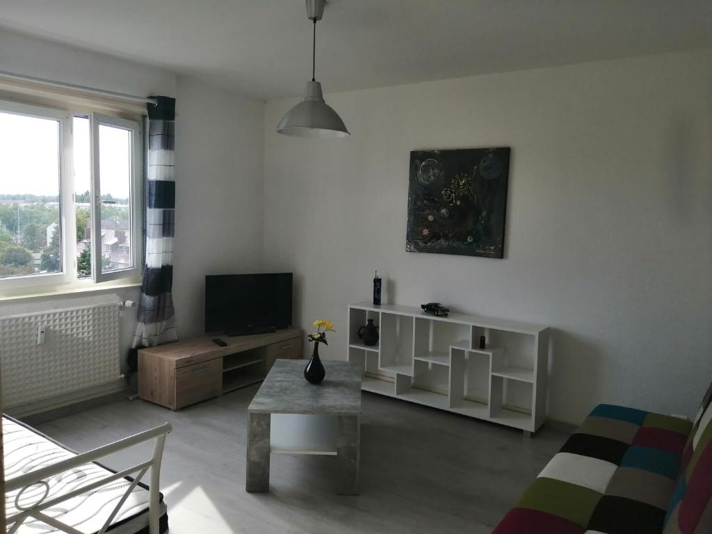 Apartment L Happy Hour Mulhouse France Booking Com