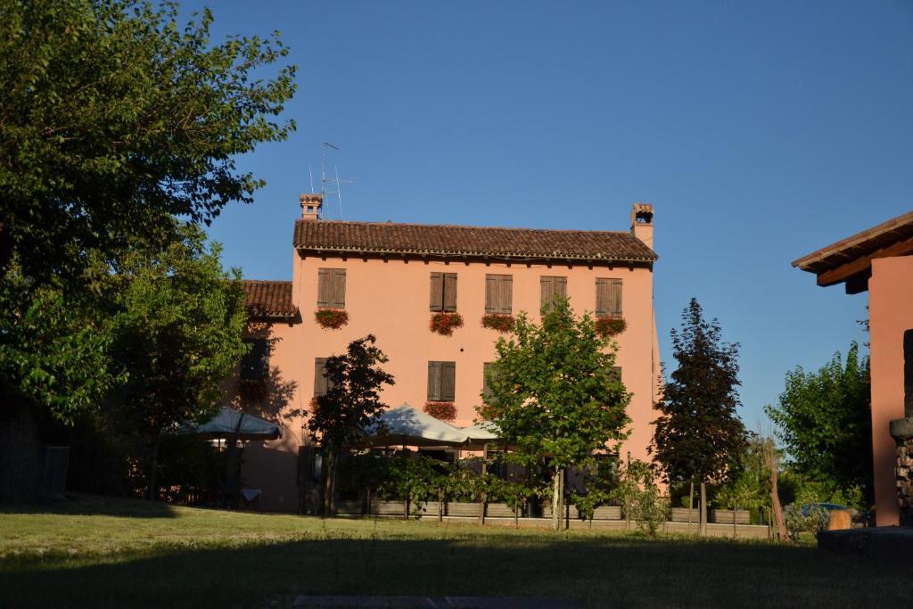 Borgo Colmello