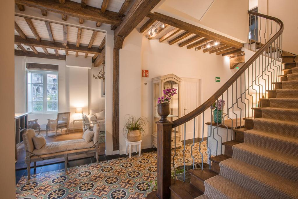 boutique hotels in cantabria  5