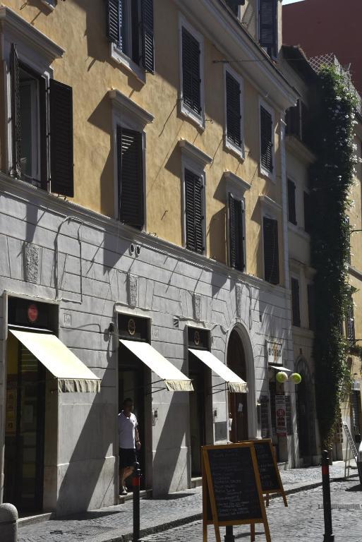 Borgo Pio