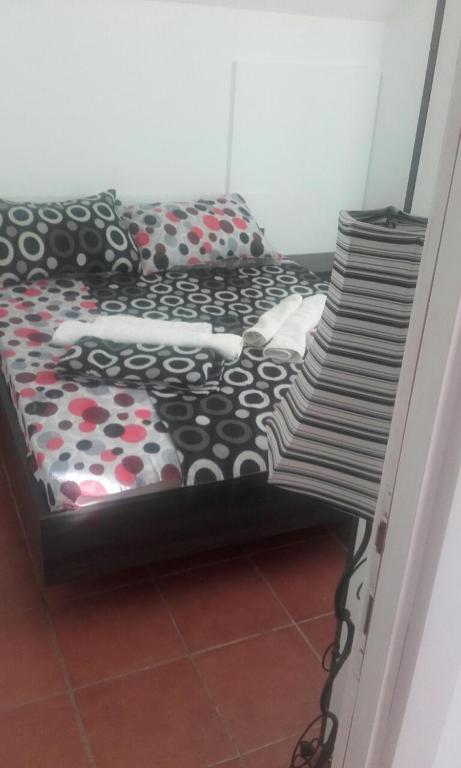 Apartments Pancevo