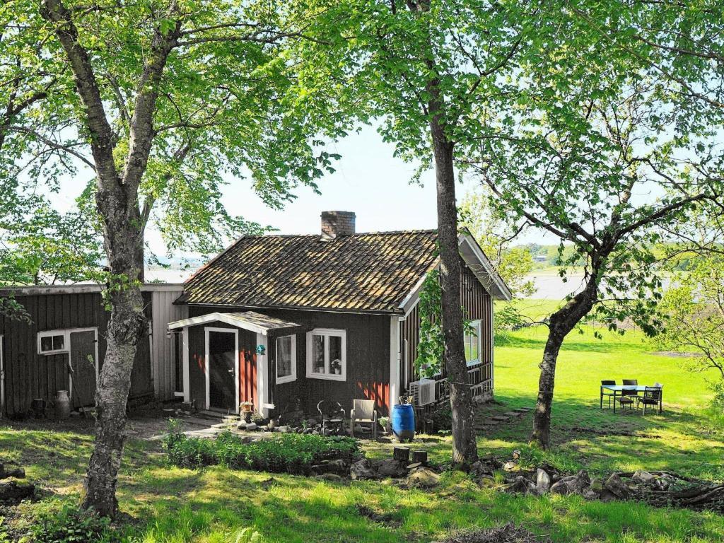 Lugn sktsam stuga hus torp, 660, Nora, Sweden - Roomster