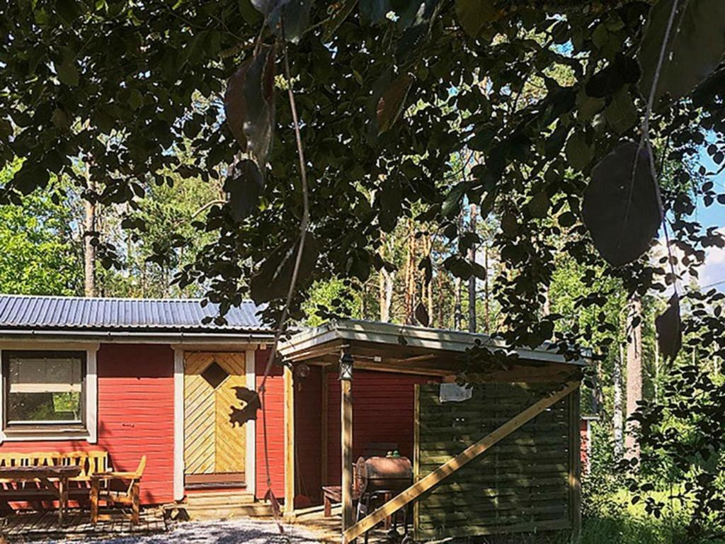 Holiday Home Norrkoping Norrkoping Paivitetyt Vuoden 2020 Hinnat