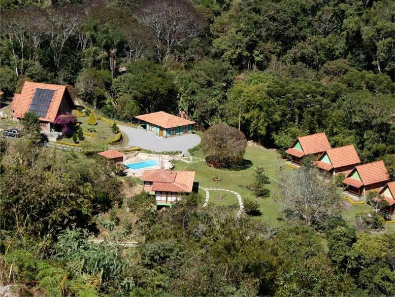 Itamonte Minas Gerais fonte: r-cf.bstatic.com