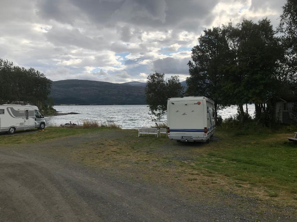 Aspnes Camping I Mosjoen Uppdaterade Priser For 2020