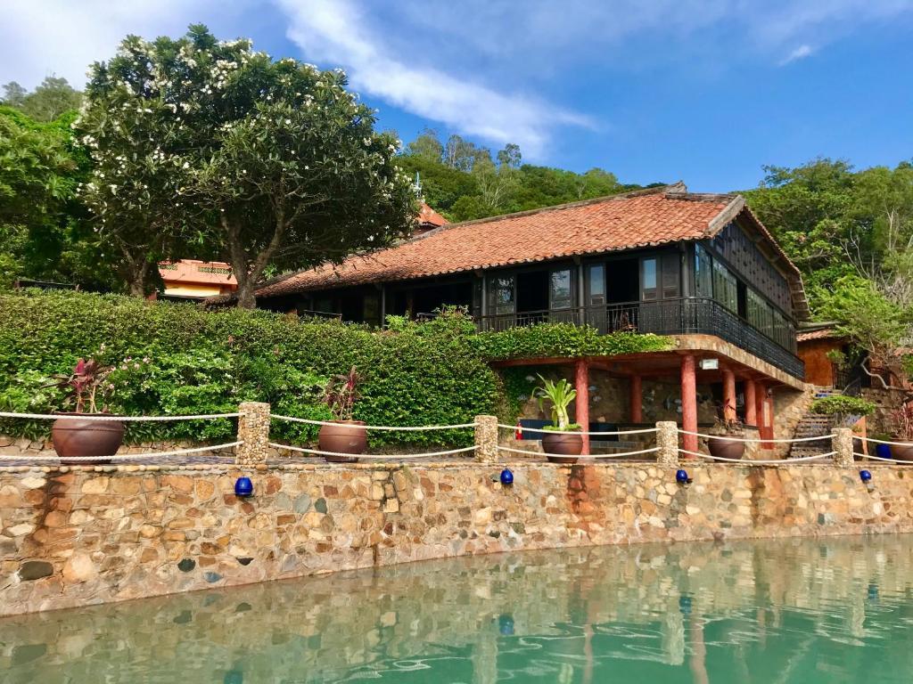 Binh An Village Vung Tau