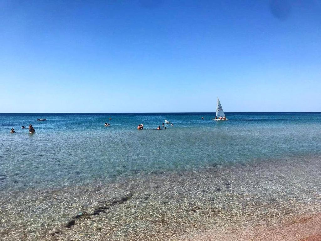 Штормовое, Крым. Отели у моря, фото пляжа и поселка, цены на отдых ... | 768x1024