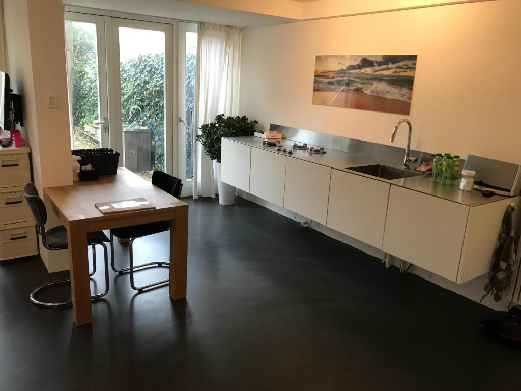 Interior Design Studio Amsterdam guesthouse studio amsterdam rai, netherlands - booking