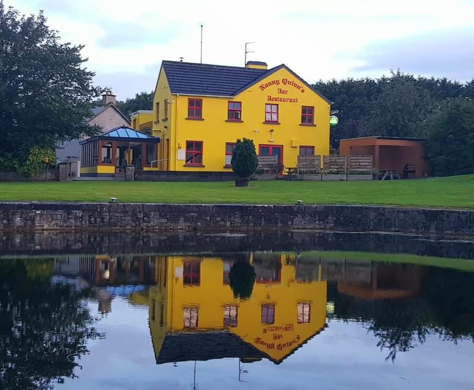Best 15 Plumbers in Sallins, Co. Kildare, Ireland | Houzz