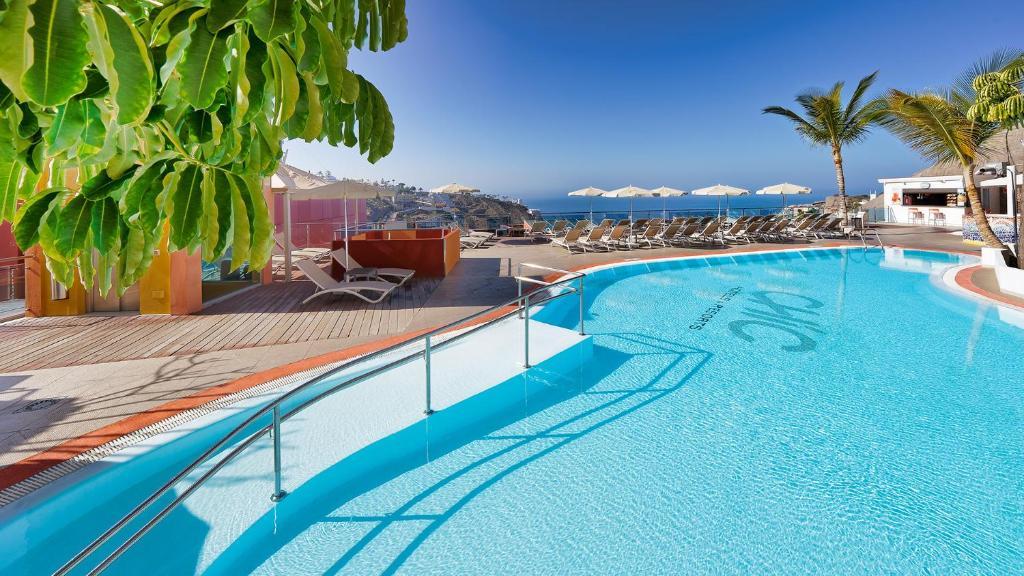Las Villas de Amadores (Spanje Puerto Rico) - Booking.com