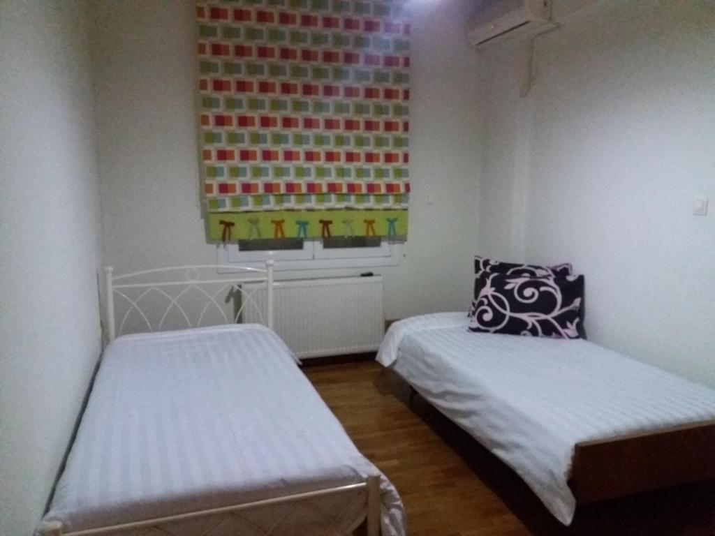 Departamento Lina S Cozy House Near Acropolis Metro