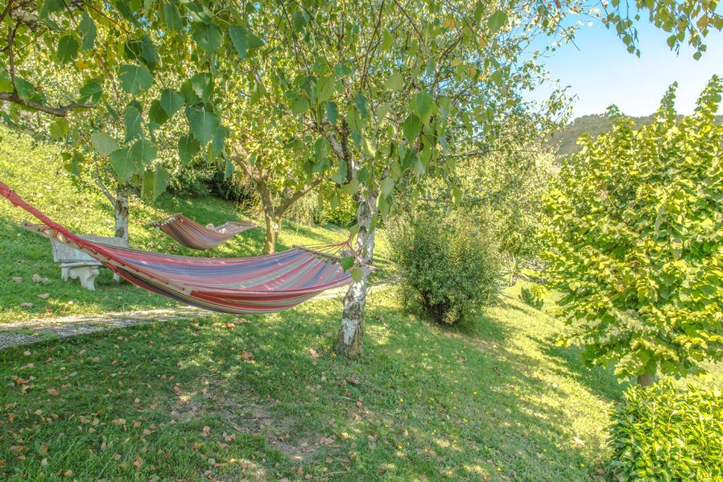 Village Hotel Lucia Tremosine Sul Garda Italy Booking Com