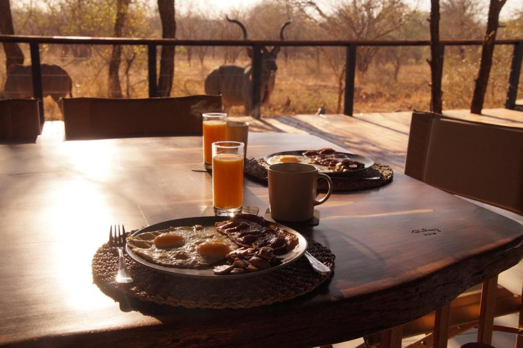 Najlepšie online dátumu lokalít v Afrike