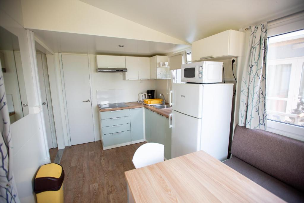 Pelso Camping Alsoors Paivitetyt Vuoden 2020 Hinnat