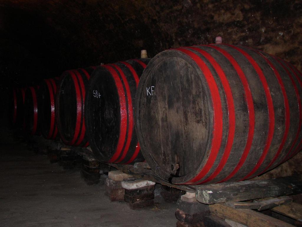 Kolar Wine Cellars