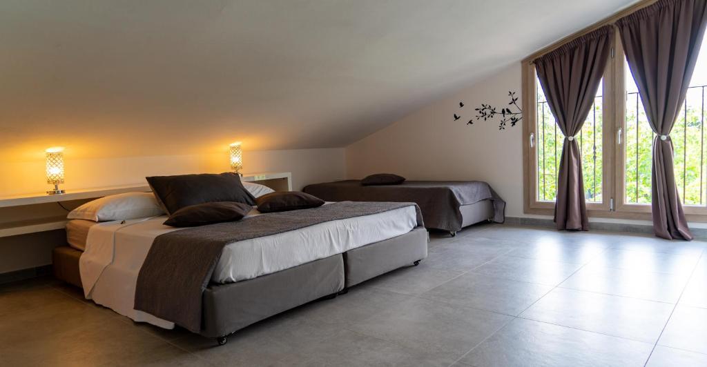 Afrodite loft appartamento Eros, Verona – Prezzi aggiornati ...