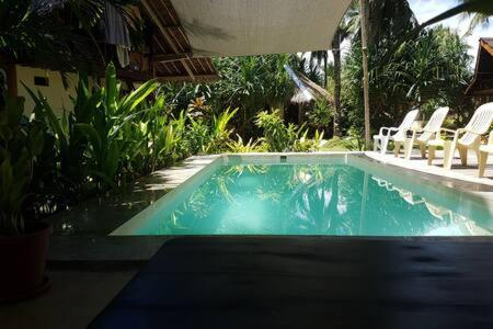 siargao resorts