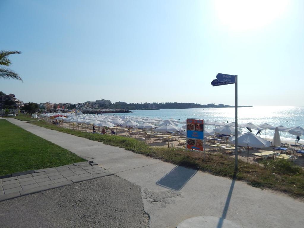 Dunav Str Ravda Obnoveni Ceni 2020