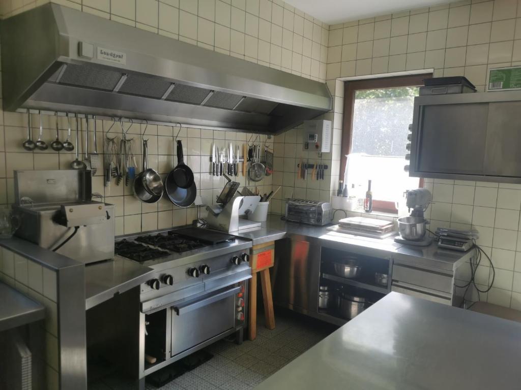 Ferien am Wolfsbach, Lindau Updated 2020 Prices