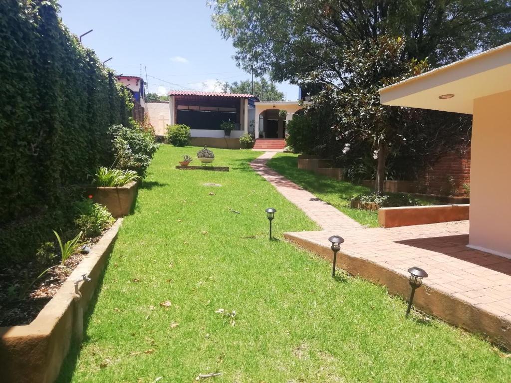 Casa Vista Bella Morelia Precios Actualizados 2020