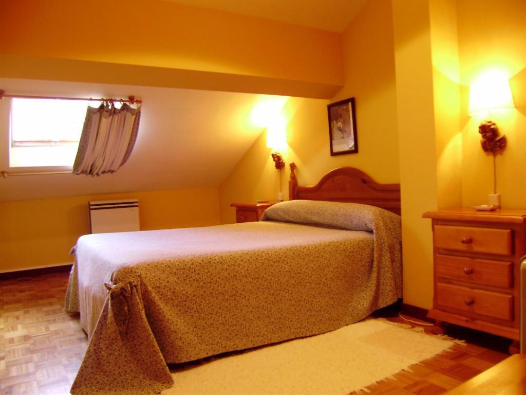 Escuder Apartamentos Turísticos