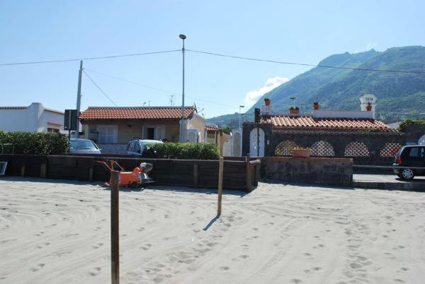 Fantasy House Ischia
