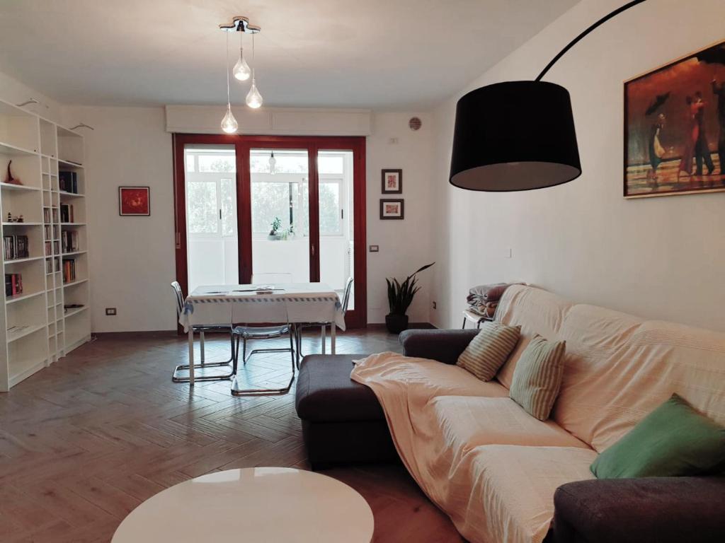 134 Via Italia Appartamento, Cagliari – Prezzi aggiornati ...