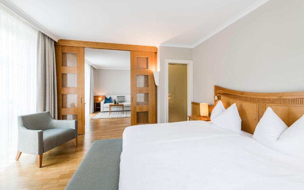 Hotel Post, Brunico – Prezzi aggiornati per il 2019