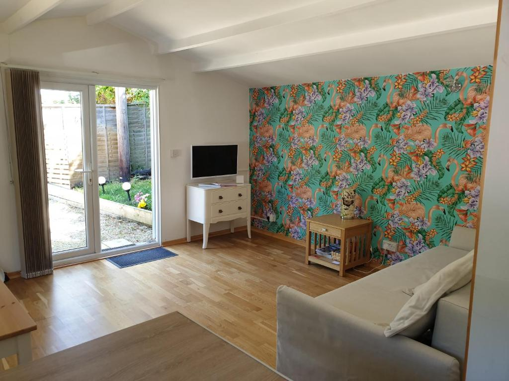 Little Kingfishers Charmouth Updated 2020 Prices