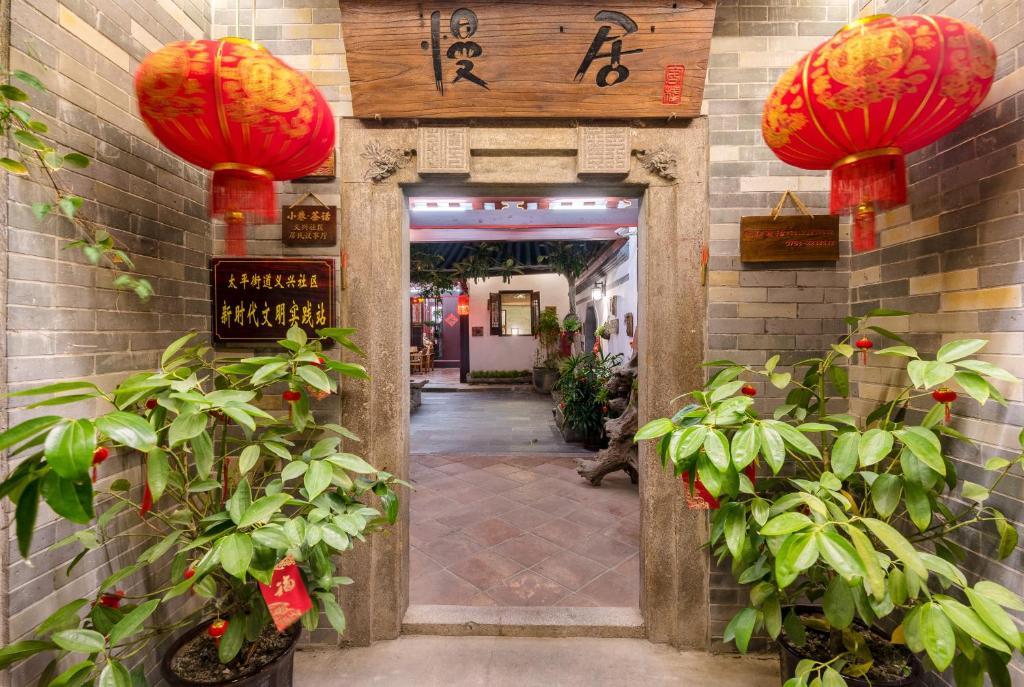 SEX AGENCY Chaozhou