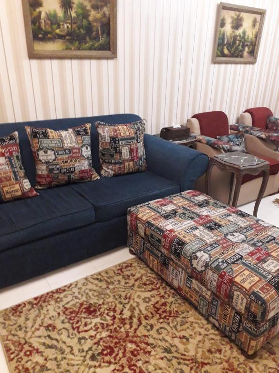 Astonishing Better Life Apartment In Rehab Cairo Egypt Booking Com Gmtry Best Dining Table And Chair Ideas Images Gmtryco