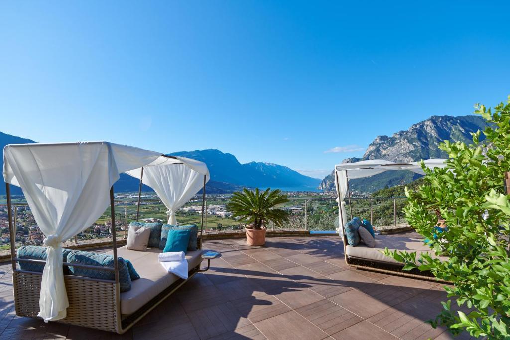 Agriturismo Maso Botes Italie Arco Booking Com