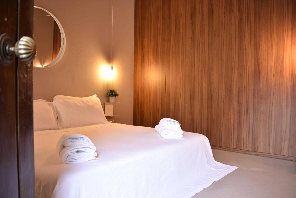Apartment Om Plus Santa Giustina Padova Italy Booking Com