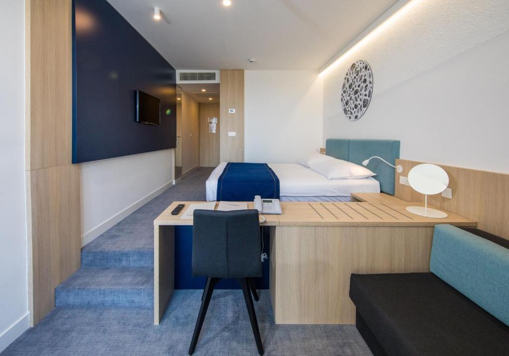 Hotel Osmine - All Inclusive