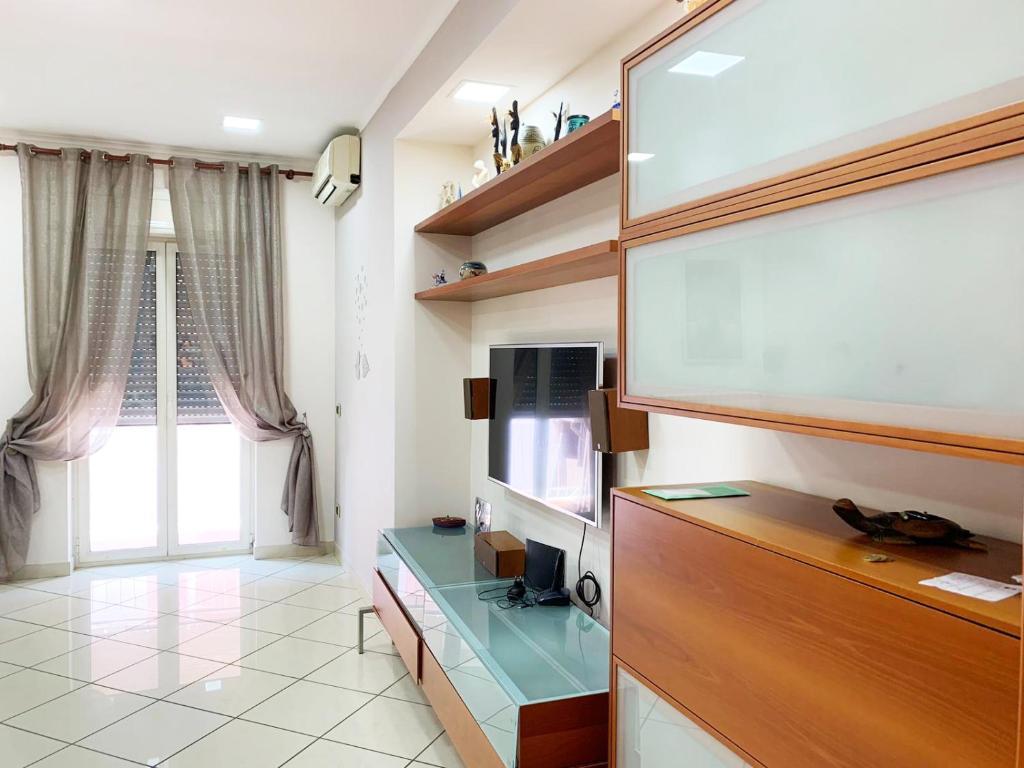 Casa Centore, Napoli – Prezzi aggiornati per il 2019