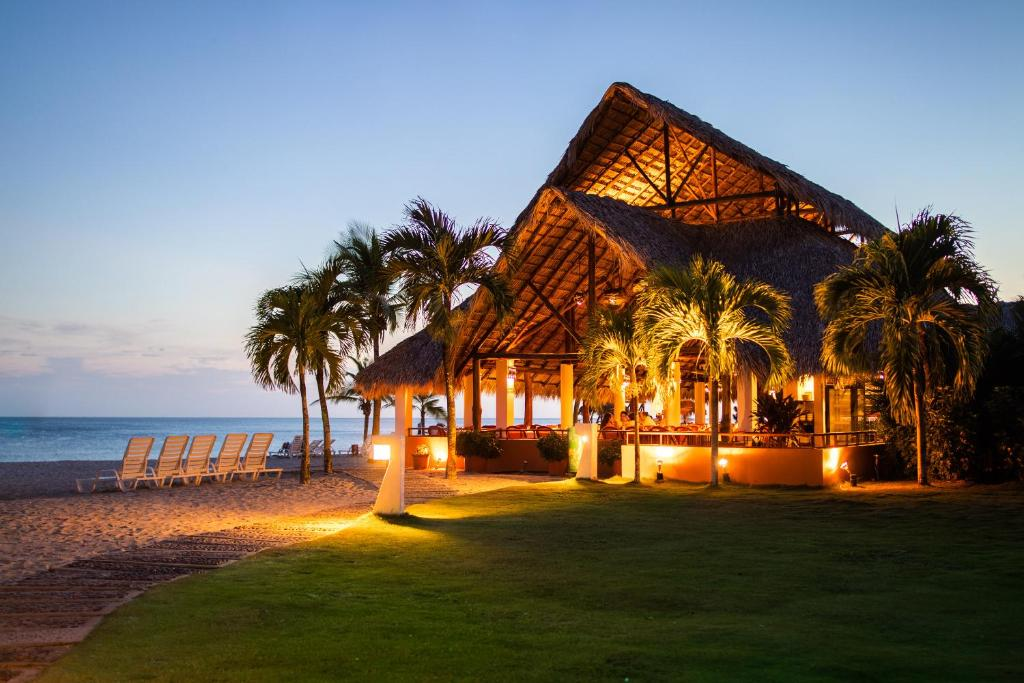 Royal Decameron Panamá - All Inclusive, Playa Blanca ...