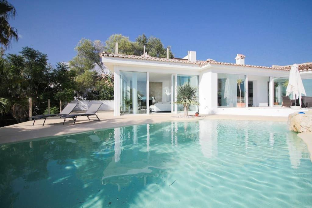 Sunset Villa (Spanje Marbella) - Booking.com