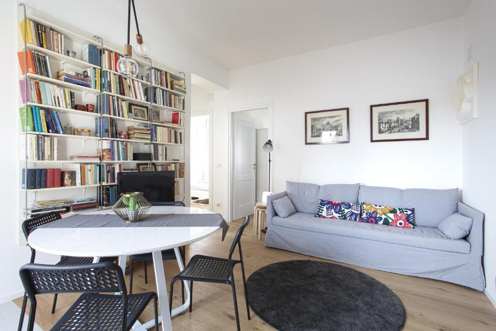 Appartamento La Terrazza Mestre Italy Booking Com