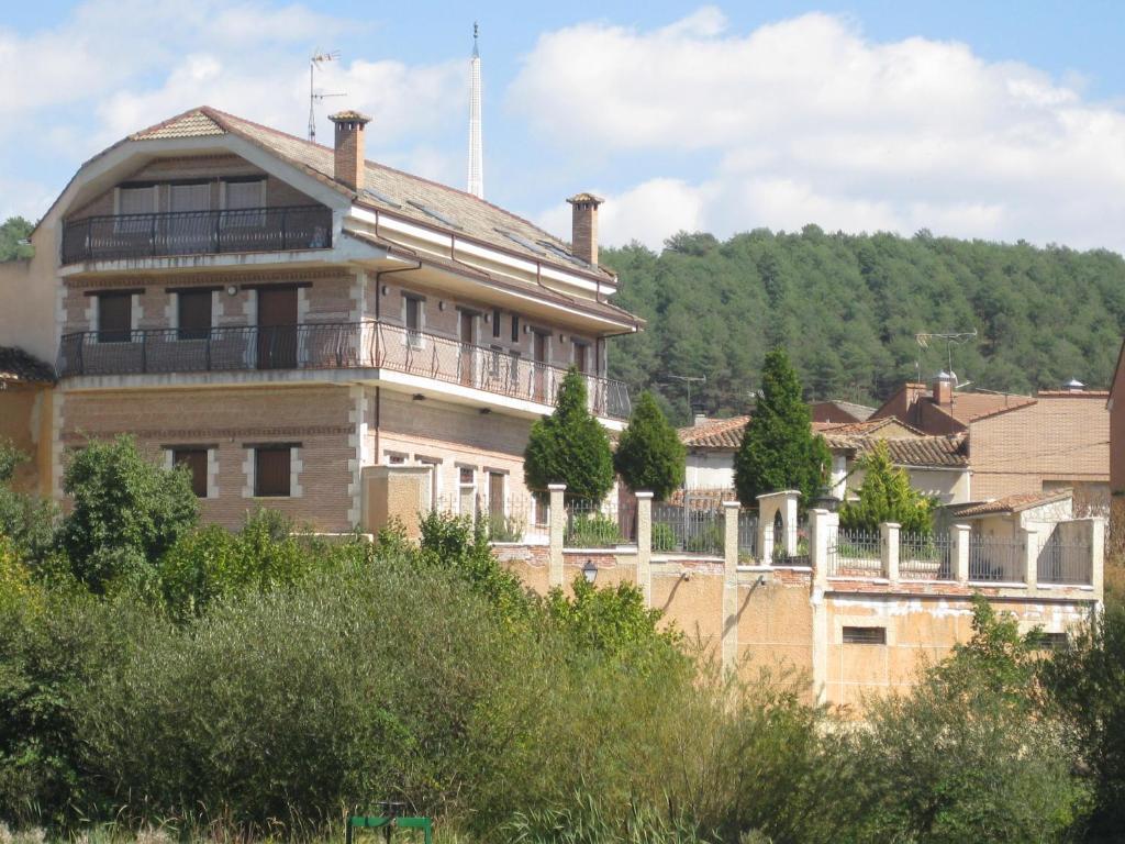 Casa rural Fontecha, Pino del Río – Precios actualizados 2019