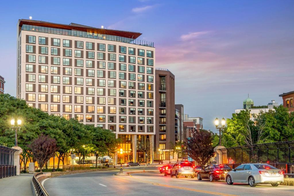 hotels in boston, boston hotels