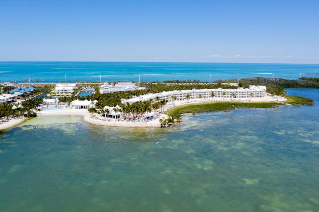 Isla Bella Beach Resort Spa Florida