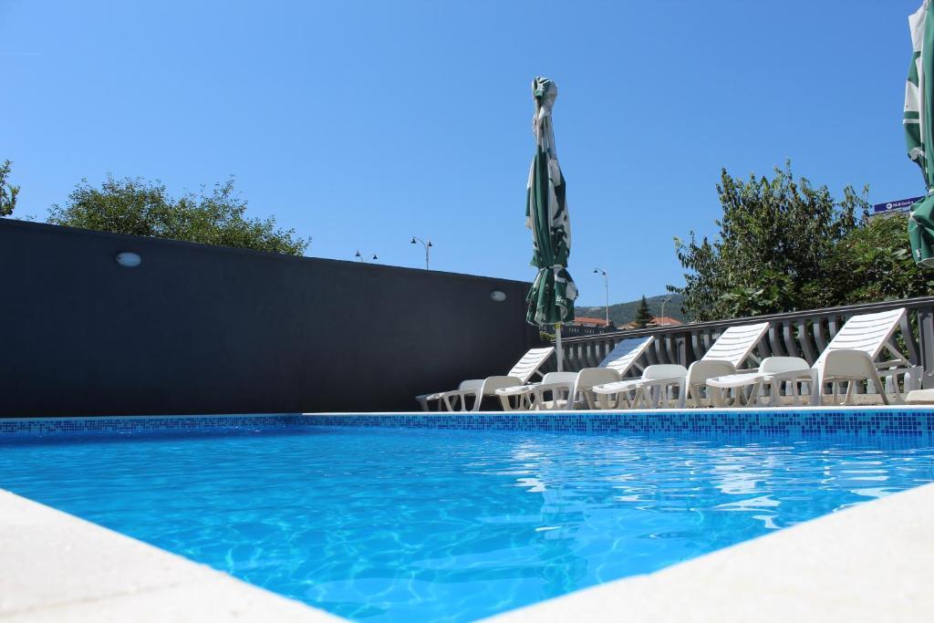 Swell Apartments Aldi Mostar Bosnia Herzegovina Booking Com Machost Co Dining Chair Design Ideas Machostcouk